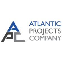 Atlantic Project Com_ceo_474c8fc7-0ca1-e611-80cb-005056ba280a.png