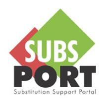 Substitution_substitution portal.jpg