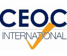 CEOC International_logo_e8832479-9d92-e411-80c3-005056ba4e5c.png