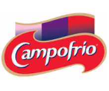Campofrio Food Group_logo_3a8b2479-9d92-e411-80c3-005056ba4e5c.png