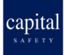 Capital Safety Group_logo_408c2479-9d92-e411-80c3-005056ba4e5c.png