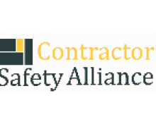 Contractor Safety Al_logo_c28a2479-9d92-e411-80c3-005056ba4e5c.png