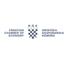 Croatian Chamber of_logo_baaed657-d910-e511-80c3-005056ba4e5c.png