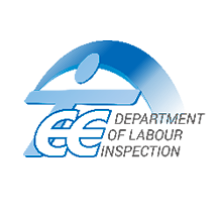Department of Labour_logo_40852479-9d92-e411-80c3-005056ba4e5c.png