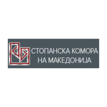 Economic Chamber of_logo_d410546e-78a2-e611-80cb-005056ba280a.png