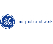 General Electric_logo_06842479-9d92-e411-80c3-005056ba4e5c.png
