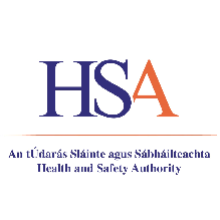 Health and Safety Au_logo_80892479-9d92-e411-80c3-005056ba4e5c.png