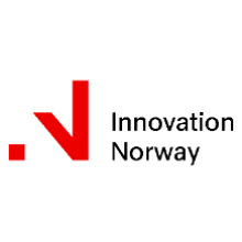 Innovation Norway_logo_cf34c3b1-0333-e611-80c7-005056ba280a.png