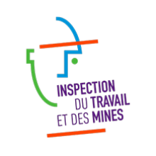 Inspection du Travai_logo_90892479-9d92-e411-80c3-005056ba4e5c.png