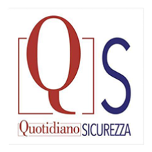 Quotidiano Sicurezza_logo_f4e26837-b2a4-e511-80c4-005056ba4e5c.png