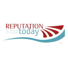 Reputation Today_logo_e9533a46-d5a4-e511-80c4-005056ba4e5c.png