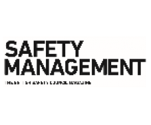 Safety Management_logo_5fd5d3bd-6fa5-e511-80c4-005056ba4e5c.png