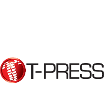 T-Press Technical Pu_logo_fd94b062-2319-eb11-9f65-005056b81fae.png