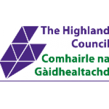 The Highland Council_logo_b84ffbba-4dd4-e711-80d2-005056ba280a.png
