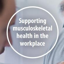supporting musculoskeletal health.jpg
