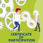 certficate of paricipation 150 x150.jpg