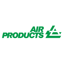 Air Products_logo_33f0d91f-d706-ea11-80de-005056ba280a.png