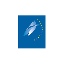 European Association_logo_5c8b2479-9d92-e411-80c3-005056ba4e5c.png