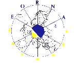 European Operating R_logo_5e8b2479-9d92-e411-80c3-005056ba4e5c.png