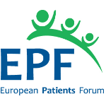 European Patients' F_logo_c80278eb-5f97-e611-80cb-005056ba280a.png