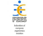 Federation of the Eu_logo_2a842479-9d92-e411-80c3-005056ba4e5c.png