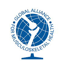 Global Alliance for_logo_52c383a6-d75b-eb11-9f68-005056b81fae.png