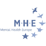 Mental Health Europe_logo_c2fd0dc9-df96-e611-80cb-005056ba280a.png