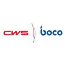 CWS boco Internation_logo_d93261f0-ca73-e811-80d6-005056ba280a.png