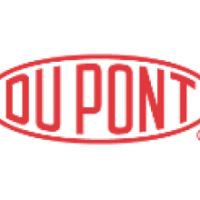 DuPont Sustainable S_logo_988d2479-9d92-e411-80c3-005056ba4e5c.png