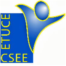 European Trade Union_logo_5d52a11e-be64-e811-80d6-005056ba280a.png