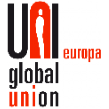 UNI Global Union_logo_9284545b-a6f4-e411-80c3-005056ba4e5c.png