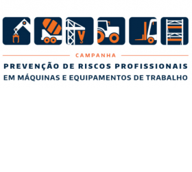 Prevention of Occupational Hazards from Work Machinery and Equipment Campaign
