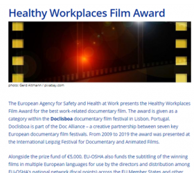 Healthy Workplaces Film Award.png