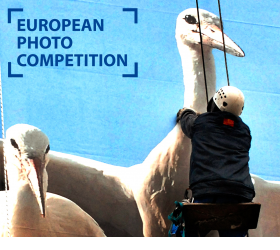pan-European Photo Competition 2011